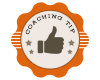badge-coaching-tip