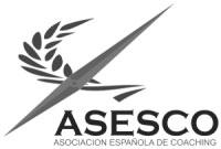 logo_asesco_bn