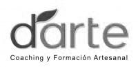 logo_darte_bn