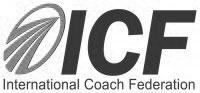 logo_icf_bn