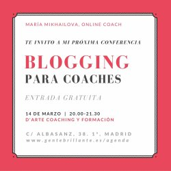 logo_blogging_para_coaches