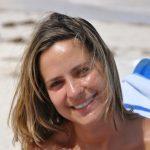 Sandra Merino