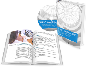 MailCoaching_book_inside_cd