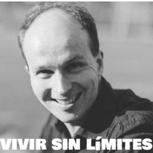 Carlos Arbos