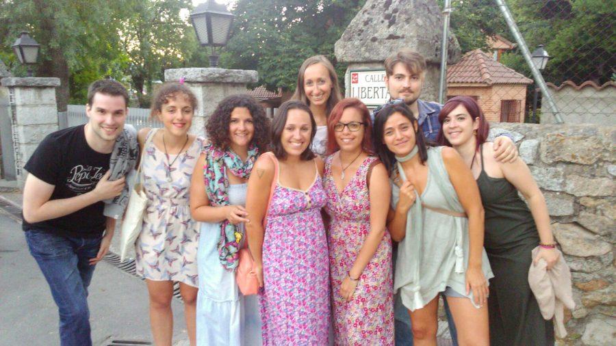 Retiro-bloggers-2016