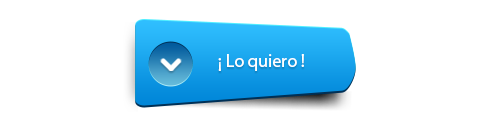 button_download_blue