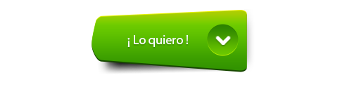 button_download_green