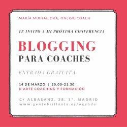logo_blogging_para_coaches