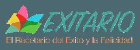 logo_exitario