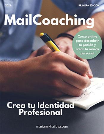 banner_mailcoaching_test
