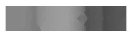 logo_upsocl_bn