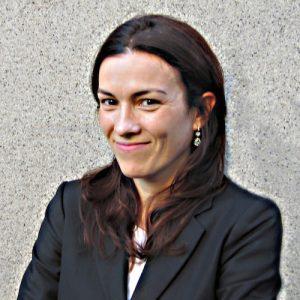 Marifer Sierra