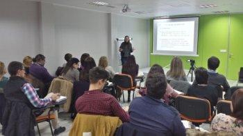 asistentes_blogging_para_coaches