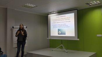 maria_blogging_para_coaches
