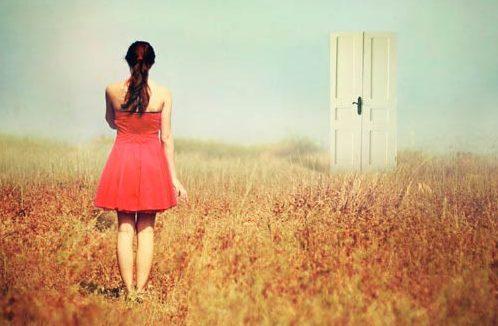 cómo superar la ruptura de pareja