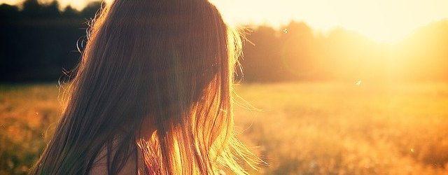 Cómo superar la incomodidad o vergüenza de relacionarte con los demás